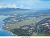 aerial-view-of-lae