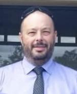 Darren Rossouw