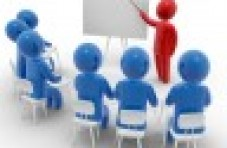 "Workshop on ""Work Permit Awareness"""