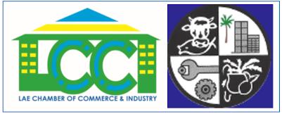 LCCI Logo 2021