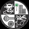 LCCI-Logo-1-100x100